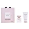 Narciso Rodriguez - NARCISO SET 2 Pcs.