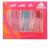 Adidas - WOMAN MULTILINE SET 3 Pcs.