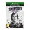 Square Enix Life is Strange: Before the Storm Ltd.Ed. Xbox One