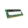 Corsair SO DDR3 16GB PC 1866 CL11 CORSAIR Apple Qualified  CMSA32GX3M4C1866C11