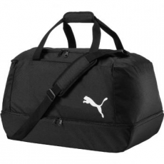Puma Pro Training II Football Bag Puma Black sporttáska (07489701)