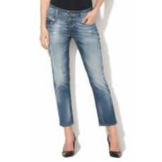 Diesel , BELTHY regular slim fit farmernadrág, Világoskék, W26-L32 (00SUKI-084DD-01-W26-L32)