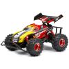 New Bright: RC távirányítós Scorpion homokfutó - 1:10, több színben