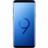 Samsung Galaxy S9+ G965F 64GB