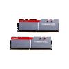 G.Skill DDR4 32GB PC 3600 CL17 G.Skill KIT (4x8GB) 32GTZ Trident Z F4-3600C17D-32GTZ