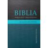 Kálvin Kiadó Biblia magyarázó jegyzetekkel (RÚF 2014)