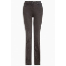 Next , Boot cut farmernadrág, Fekete, 24R (759672-BLACK-24R)