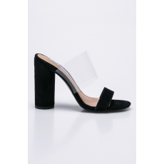 Steve Madden Papucs Cheers