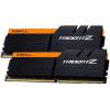 G.Skill DDR4 32GB PC 3200 CL14 G.Skill KIT (2x16GB) F4-3200C14D-32GTZKO