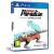 EA Burnout Paradise Remastered - PS4