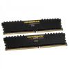 Corsair Vengeance LPX 16GB (2x8GB) DDR4 3000MHz CMK16GX4M2C3000C16