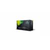 Icon Ink ICONINK MPC3003BK C3503 841817 utángyártott Ricoh toner fekete /ICKN-MPC3003BK/