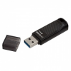 Kingston Pendrive 64GB DT ELITE G2 USB 3.0 FÉM