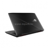 """Asus ROG STRIX GL503VM-FY005T   Core i7-7700HQ 2,8 32GB 1000GB SSD 0GB HDD 15,6"""" FULL HD nVIDIA GTX 1060 6GB W10P 2év (GL503VM-FY005T_32GBW10PS1000SSD_S)"""
