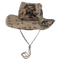 MFH Cowboy kalap tropentarn minta