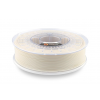 FILLAMENT Filament FILLAMENTUM / ASA / NATURAL / 1,75 mm / 0,75 kg.