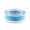 FILLAMENT Filament FILLAMENTUM / ABS / SKY BLUE RAL 5015 / 1,75 mm / 0,75 kg.