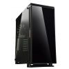 ENERMAX case Equilence Black, without PSU