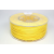 SPECTRUMG Filament SPECTRUM / ABS / Bahama Yellow / 1,75 mm / 1 kg