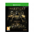 Warner Injustice 2 Legendary Edition Xbox One