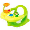 Simba Smoby Cotoons: fürdőkád ülőke - zöld