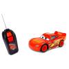 Dickie Verdák 3: Single-Drive Villám McQueen távirányítós autó