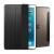 Spigen SGP Smart Fold Apple iPad 9.7