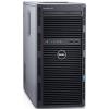 Dell EMC PowerEdge T130 torony szerver