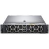 Dell EMC PowerEdge R740 rack szerver
