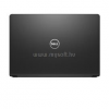 "Dell Vostro 3568 Fekete | Core i5-7200U 2,5|8GB|1000GB SSD|0GB HDD|15,6"" FULL HD