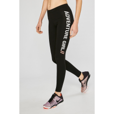 Only Play Legging Adventure