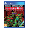 Activision Blizzard PS4 TMNT: Mutants in Manhattan