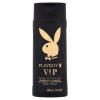 Playboy VIP férfi tusfürdő és sampon egyben 400 ml