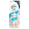 BRISE Glade by Brise Sense & Spray™ Friss Szellő automata légfrissítő utántöltő 18 ml