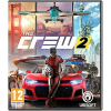Ubisoft A Crew 2 Gold Edition - PS4