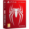 Sony Spider-Man Special Edition - PS4