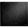 Amica PI6501TU Indukciós főzőlap