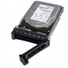 "Dell 600GB 10K RPM SAS 12Gbps 2.5"" HDD in 3,5"" Hybrid Hot-plug Carrier 13Gen"
