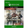 Ubisoft For Honor: Deluxe Edition - Xbox One DIGITAL konzoljáték