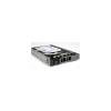 "DELL SRV DELL szerver HDD - 3.5"" 2TB NSAS 7200rpm 12Gbps, 512n, 3.5"" Hot-Plug kerettel [ R44/R74/R74XD ]"