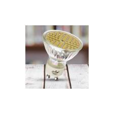 5W-os LED izzó spot foglalathoz izzó