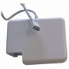 611-0377 18.5V 85W Apple Macbook Pro Magsafe töltő (power adapter) utángyártott tápegység 4.6A