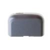 6233 antennatakaró ezüst