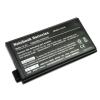 63-UD7022-1A Akkumulátor 4400 mAh
