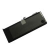 661-5211 Akkumulátor 4400mAh (2009-es verzióhoz)
