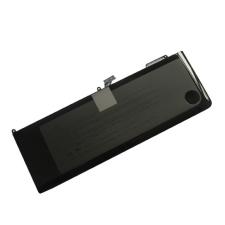 661-5476 Akkumulátor 7200mAh (2009-es verzióhoz) apple notebook akkumulátor