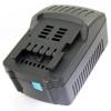 6.25457 18 V Li-Ion 4000mAh szerszámgép akkumulátor