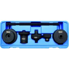 6 részes csapágypersely szerelő készlet Ford Mondeo hátsó tengelyhez (BGS 64111) autójavító eszköz