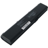 70-N9Q1B1100 Akkumulátor 4400 mAh