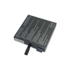 755-4S4400-C1S1 Akkumulátor 4400 mAh
